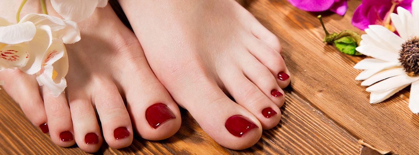 Elegant Nails | Nail salon 08050 | Nail salon in Stafford Township Manahawkin 08050